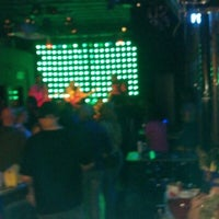 Photo taken at Venue 162 by Barry K. on 9/22/2012