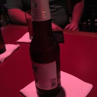 Photo taken at El Roco Bar & Grill by Brittney K. on 6/19/2016