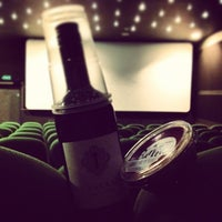 Photo taken at Tyneside Cinema by Emilia F. on 5/10/2013