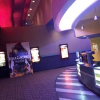Photo taken at AMC Criterion 6 by Mónica H. on 3/10/2013