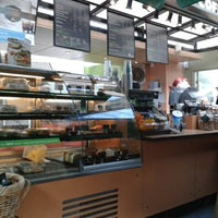 Photo taken at Starbucks by Margaret D. on 5/21/2013