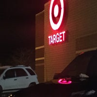 Photo taken at Target by Dylan B. on 2/6/2015