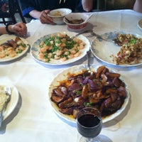 Photo taken at Jani Chinese & Japanese Restaurant by Keith W. on 6/30/2013