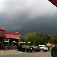 Photo taken at Sheetz by Gray M. on 9/1/2013