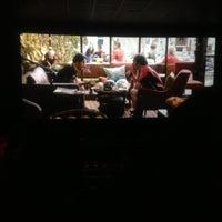 Photo taken at Showcase Warwick Mall by Jesse H. on 11/14/2012