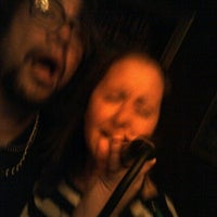 Photo taken at Bar Car by Mark S. on 3/22/2013