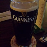 Photo taken at Moher Public House by Hikmet SiR on 12/15/2014