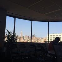 Photo taken at Zenith New York by Kalsii on 8/20/2014