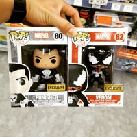 Photo taken at Walgreens by Tommy W. on 5/29/2015