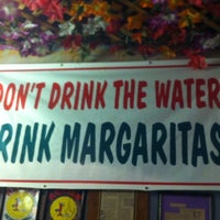 Photo taken at Arriba Mexican Grill by Melissa R. on 11/24/2012