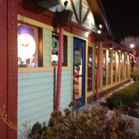 Photo taken at Chili's Grill & Bar by Kim W. on 12/7/2012