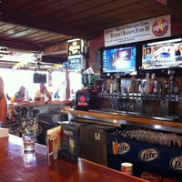 Photo taken at Hooters by Mark Y. on 6/4/2013