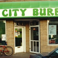 Photo taken at Big City Burrito - Official Site by Big City Burrito - Official Site on 2/4/2015
