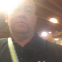 Photo taken at Noodles & Company by Mick M. on 5/14/2014