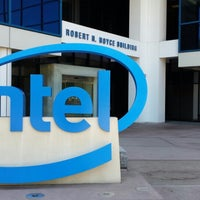 Photo taken at Intel Museum by Mri O. on 8/9/2014