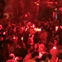 Photo taken at Reign Nightclub by Teddy B. on 3/10/2013