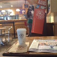 Photo taken at The Coffee Bean & Tea Leaf by John G. on 6/3/2015