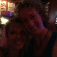 Photo taken at Fosters by Kelly H. on 5/23/2013