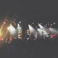 Photo taken at Hype Hotel by Happy M. on 3/16/2016