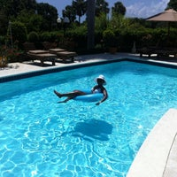 Photo taken at Lifestyle Holiday Vacation Club by Cherice - BlackNLA C. on 5/25/2013