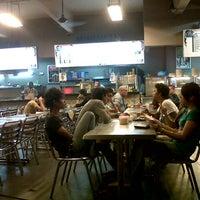 Photo taken at Restoran Taj Point by Fara Azman on 3/13/2013