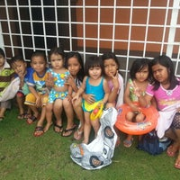 Photo taken at Sempurna Resort by Amy Aidil A. on 10/21/2012