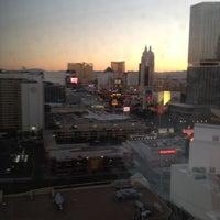 Photo taken at PH Towers by Amanda H. on 10/26/2012