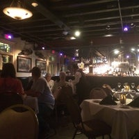 Photo taken at Tony Moran's Restaurant by Leah H. on 3/19/2016