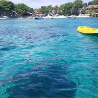 Photo taken at Bali Hai Cruises by Soheil M. on 3/30/2016