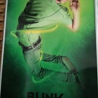 Photo taken at Rádio Blink 102 by Rádio Blink 102 FM on 5/8/2013