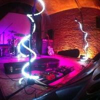 Photo taken at I Vizi del Pellicano by Nico C. on 9/29/2012