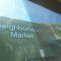 Photo taken at Fresh & Easy Neighborhood Market by @RainbowSteph B. on 6/1/2013