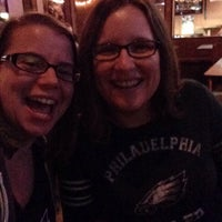 Photo taken at A and L Sports Pub by Liz M. on 12/30/2013