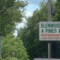 Photo taken at Glenwood Pines by Margaret H. on 6/14/2013