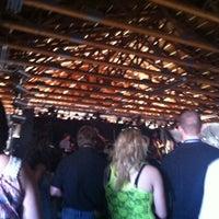 Photo taken at Dakota County Fairgrounds by Chase S. on 9/15/2012