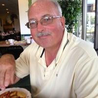 Daytona Beach Golf & Country Club - North Course
