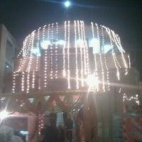 Vasant Kunj Gurudwara
