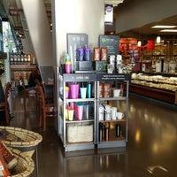 Photo taken at Starbucks by Karla T. on 5/11/2016