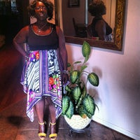 Photo taken at Sandfly, GA by Shonna L. on 7/25/2013