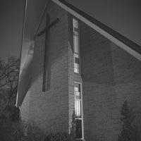 Photo taken at Calvary United Pentecostal Church by Uriah P. on 2/7/2015