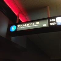 regal cinemas cape cod mall 12 movie theater