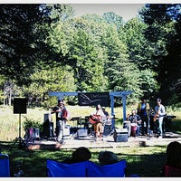 Photo taken at Grayhaven Winery by Jerry Lucas B. on 9/14/2013