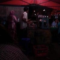 Photo taken at Ruko Taman Yasmin Sektor VI by yuniar f. on 3/29/2013