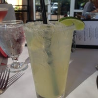 Photo taken at Viva Los Gatos by Tracy Q. on 7/10/2013
