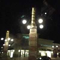 Photo taken at Mainstreet Center by Liz J. on 2/20/2013