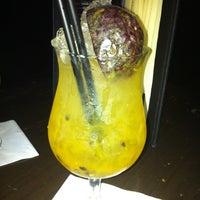 Photo taken at Charlie's Bar by Kupcake W. on 9/27/2012