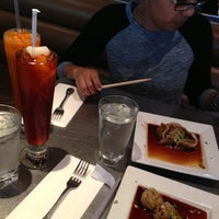 Photo taken at Spice by JPo P. on 7/12/2013