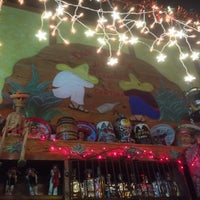 Photo taken at Don Juan's On The Square by Mikel G. on 10/22/2015