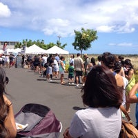 Photo taken at University of Hawaii West Oahu by Denise T. on 6/15/2014