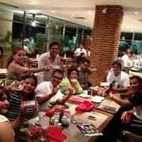 Photo taken at Pasteleteria by Tonninho R. on 10/11/2012